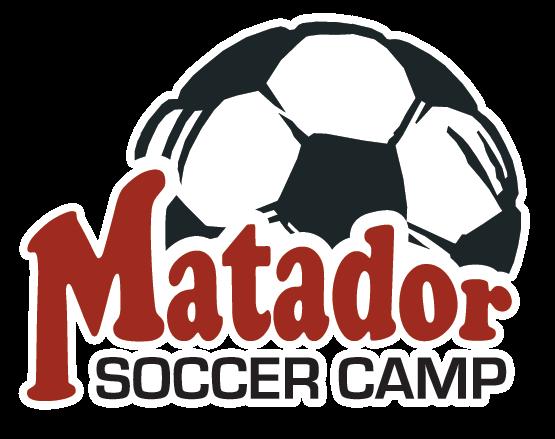 Soccer T Shirt Design Ideas fredrick soccer 1000 Images About Soccer On Pinterest Soccer T Shirts Soccer And Logos