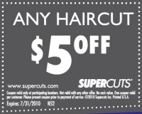 printable haircut coupons 5 supercuts yumamom 3200